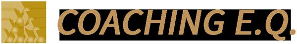 Coaching EQ – Davy Rowe Logo